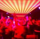 Till Krimsen @Moon Club Berlin