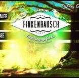 Finkenrausch -Frühlingsgefühle- @Capitol Falkensee