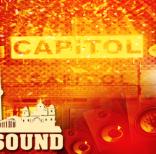 Berliner Sound Nacht @Capitol Falkensee