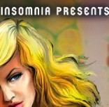 Munso Venus Spezial Party @Insomnia Club, Berlin