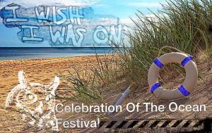 celebration of the ocean festival