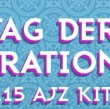 Till Krimsen @Fête de la intégration, Ribnitz-Damgarten