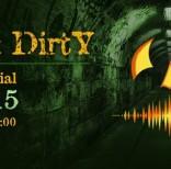 Till Krimsen @DeeP & DirtY Night, Halloween special, R19 Club