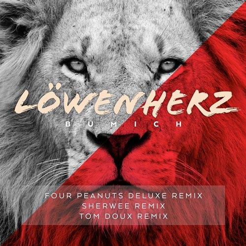 Sherwee – Löwenherz  (Remix)