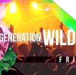 Munso @Generation Wild, Matrix, Berlin