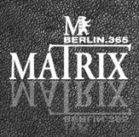 Munso @MATRIX NEW YEARS EVE, Matrix Berlin