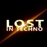 Till Krimsen & Jason Lemm @Lost in Techno, Sektor 7, Düsseldorf