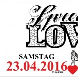 Marcel db – Sherwee – Jason Lemm @Spread Love, M-Bia Club, Berlin
