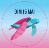 Marcel db @Summer ☼ Sensation Festival, Strasbourg