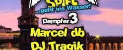 Marcel db @NachSpiel geht ins Wasser -3-