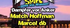 Marcel db @NachSpiel Dampfer vor Anker