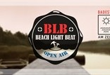 Sherwee @Beach Light Beat, Talsperre Zeulenroda