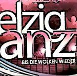 Tami Ha @Belzig tanzt Elektro 3.0, Bad Belzig