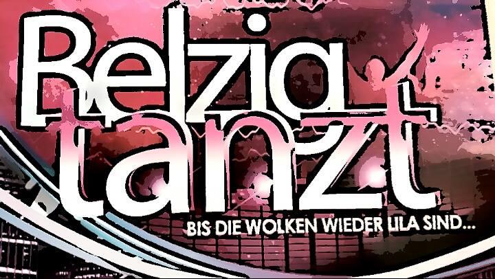 Tami Ha live bei Belzig tanzt Elektro in Bad Belzig