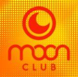 Till Krimsen @Moon Club, Berlin