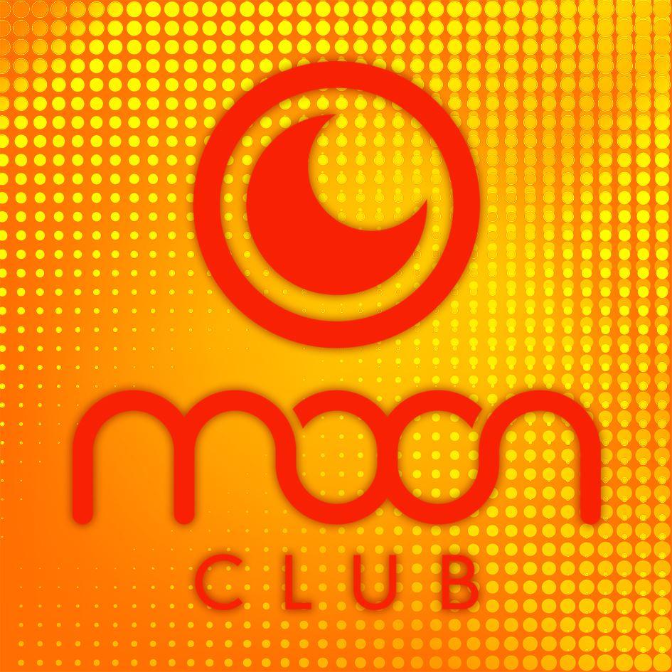 Berliner Sound DJ Till Krimsen im MOON CLUB @Kulturbrauerei Berlin