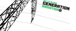 Tami Ha @Generation Radiation