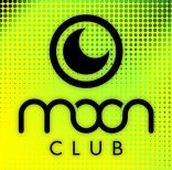 Marcel db @Moon Club