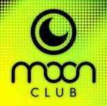 Till Krimsen & Marcel db @Moon Club