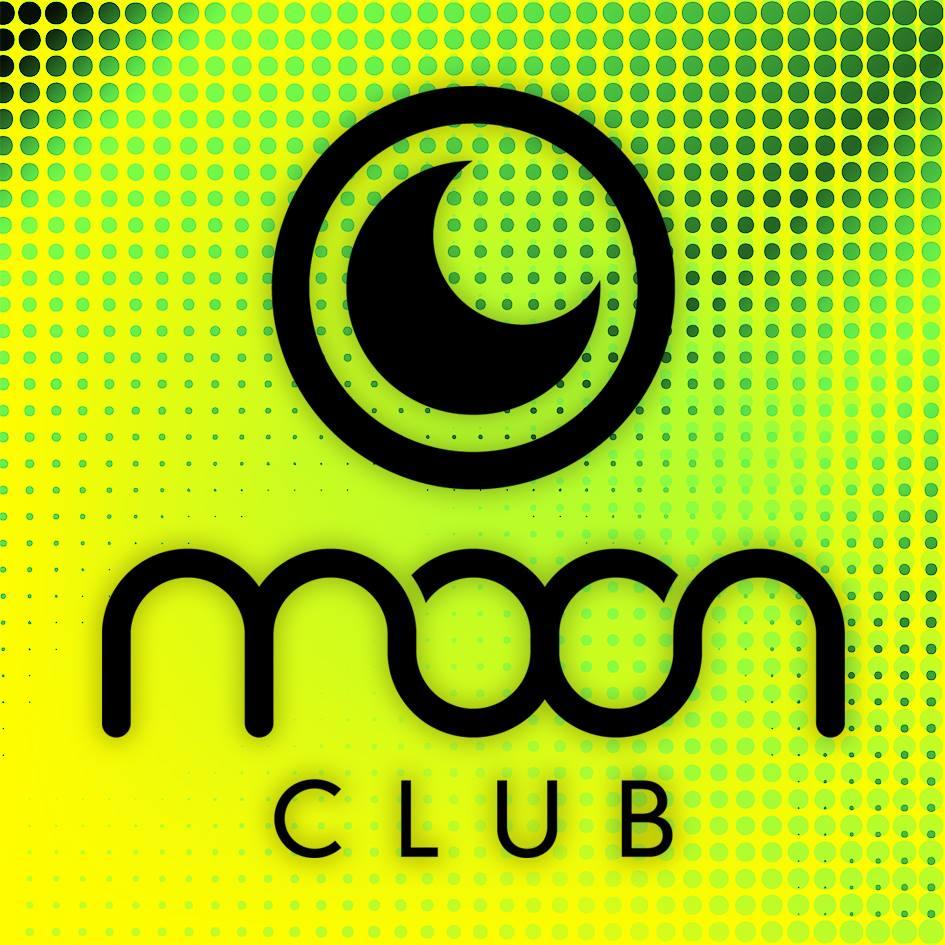 Till Krimsen & Marcel db live im Moon Club
