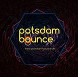 Tami Ha @Potsdam Bounce – Nightfire