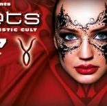 Munso @Secrets – Kinky Party – Hedonistic Cult