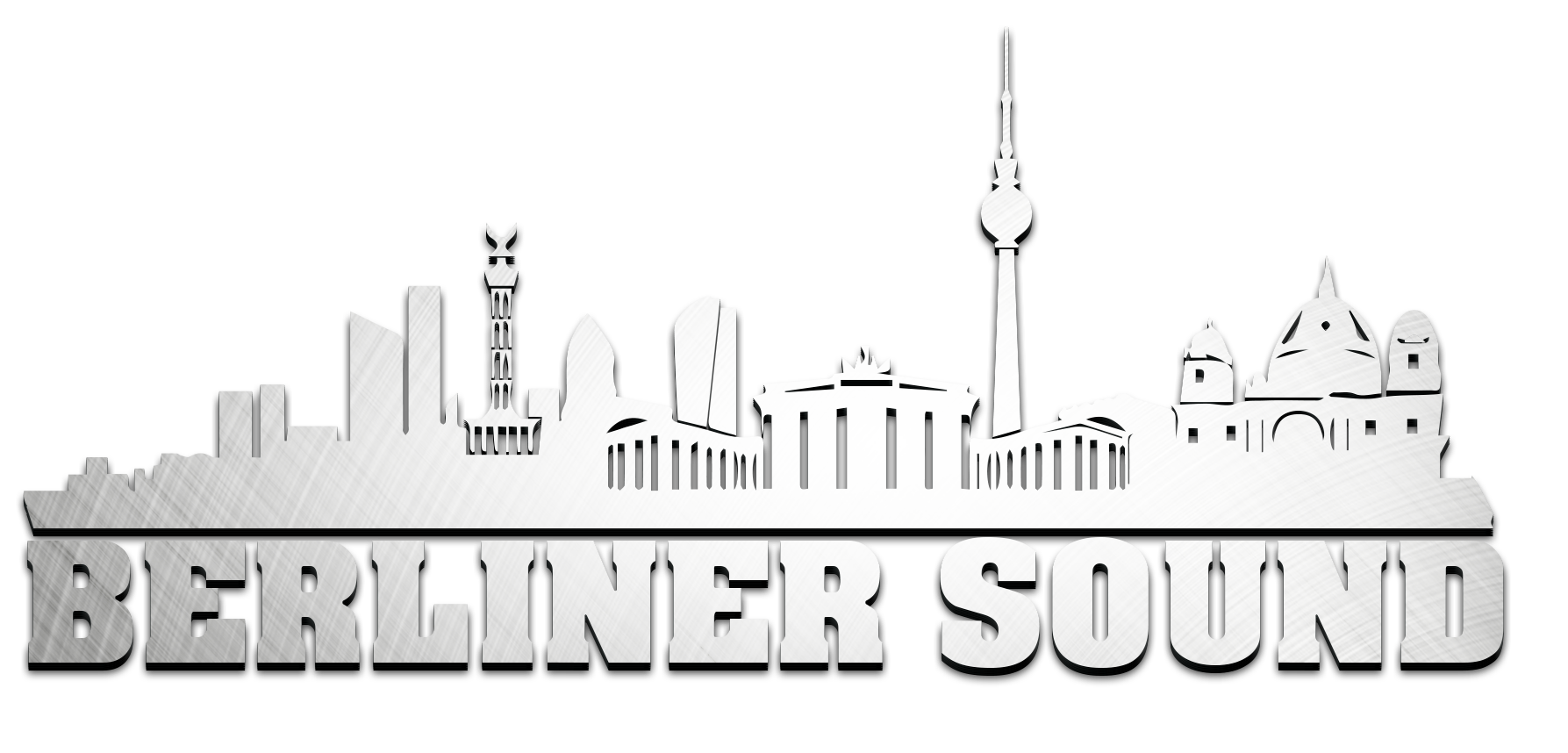 Berliner Sound